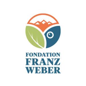 Logos_web6